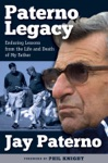 Paterno Legacy