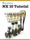 NX 10 Tutorial