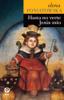 Hasta no verte Jesús mío - Elena Poniatowska