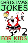 Best Christmas Jokes For Kids 2