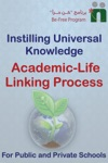 Academic-Life Linking Process Guide