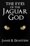 The Eyes Of The Jaguar God