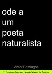 Download Ode a Um Poeta Naturalista