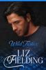 Liz Fielding - Wild Justice bild
