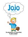 Jojo The Dreamer