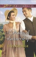 A Practical Partnership
