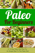 Paleo For Beginners