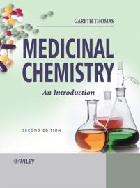 Medicinal Chemistry - Gareth Thomas