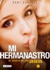 Mi Hermanastro - El Cuarto De Los Deseos 1