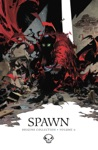 Spawn Origins Collection Volume 6
