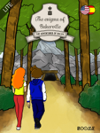 The Enigma of Bakerville (Free Version)