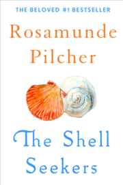 The Shell Seekers - Rosamunde Pilcher book summary