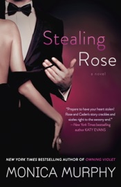 Stealing Rose PDF Download