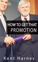 How to Get that Promotion