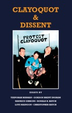 Clayoquot & Dissent