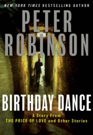 Birthday Dance PDF Download