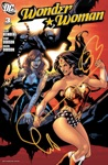 Wonder Woman 2006- 3