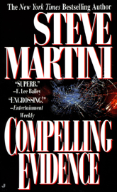 Compelling Evidence PDF Download