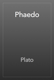 Phaedo book
