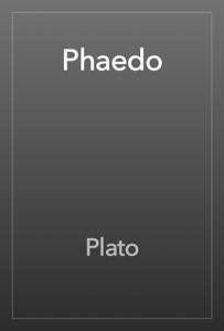 Phaedo Book Review