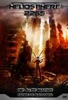 Heliosphere 2265 - Band 25 Die Alte Macht