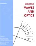 Waves and Optics