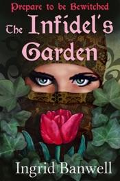 Download The Infidel's Garden