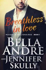 Breathless in Love PDF Download