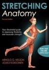 Stretching Anatomy Second Edition
