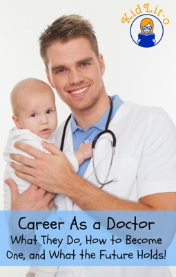Career As a Doctor