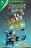 Sholly Fisch & Dario Brizuela - Scooby-Doo Team-Up (2013- ) #6  artwork