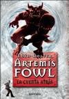 5 Artemis Fowl La Cuenta Atrs