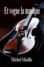 Et Vogue La Musique