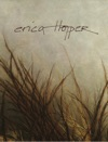 Erica Hopper Artists Book