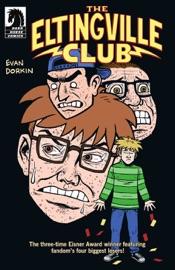 THE ELTINGVILLE CLUB #1
