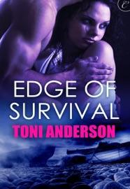 Edge of Survival PDF Download