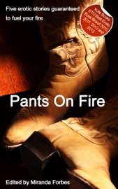 Pants On Fire PDF Download