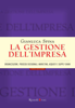 Gianluca Spina - La gestione dell'impresa artwork