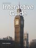 Conor Jackson - UK Politics: The Interactive Guide artwork