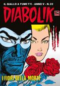 DIABOLIK (72)
