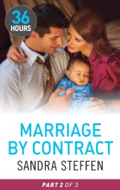 MARRIAGE BY CONTRACT PART 2
