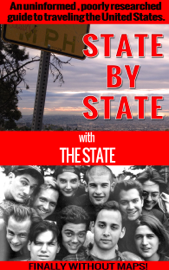 State by State with The State