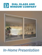 Dial Glass & Window Company
