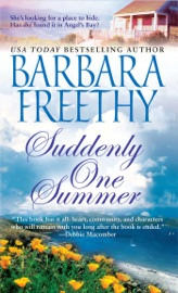 Suddenly One Summer PDF Download