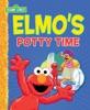 Elmo's Potty Time (Sesame Street)