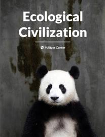 Ecological Civilization