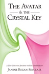 The Avatar  The Crystal Key