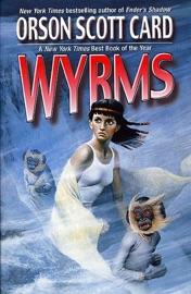 Wyrms PDF Download