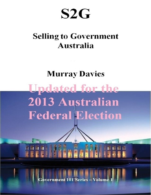 S2g By Murray Davies On Apple Books