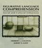 Figurative Language Comprehension